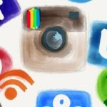 apps aplicaciones telefono movil smartphone recurso