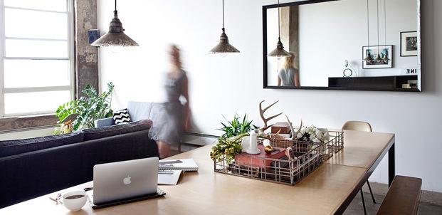behomm airbnb intercambio casas recurso