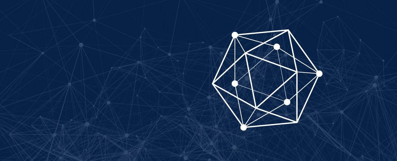 blockchain hyperledger fintech recurso tecnología