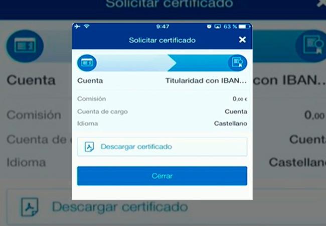 que-es-el-certificado-de-titularidad-solicitar-certificado-bancario-aplicacion-bbva