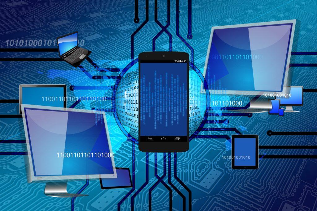 computadoras-tabletas-semana-del-emprendedor