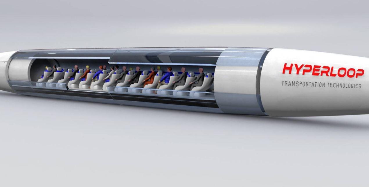 hyperloop-tren-velocidad-sonido-bbva-efe