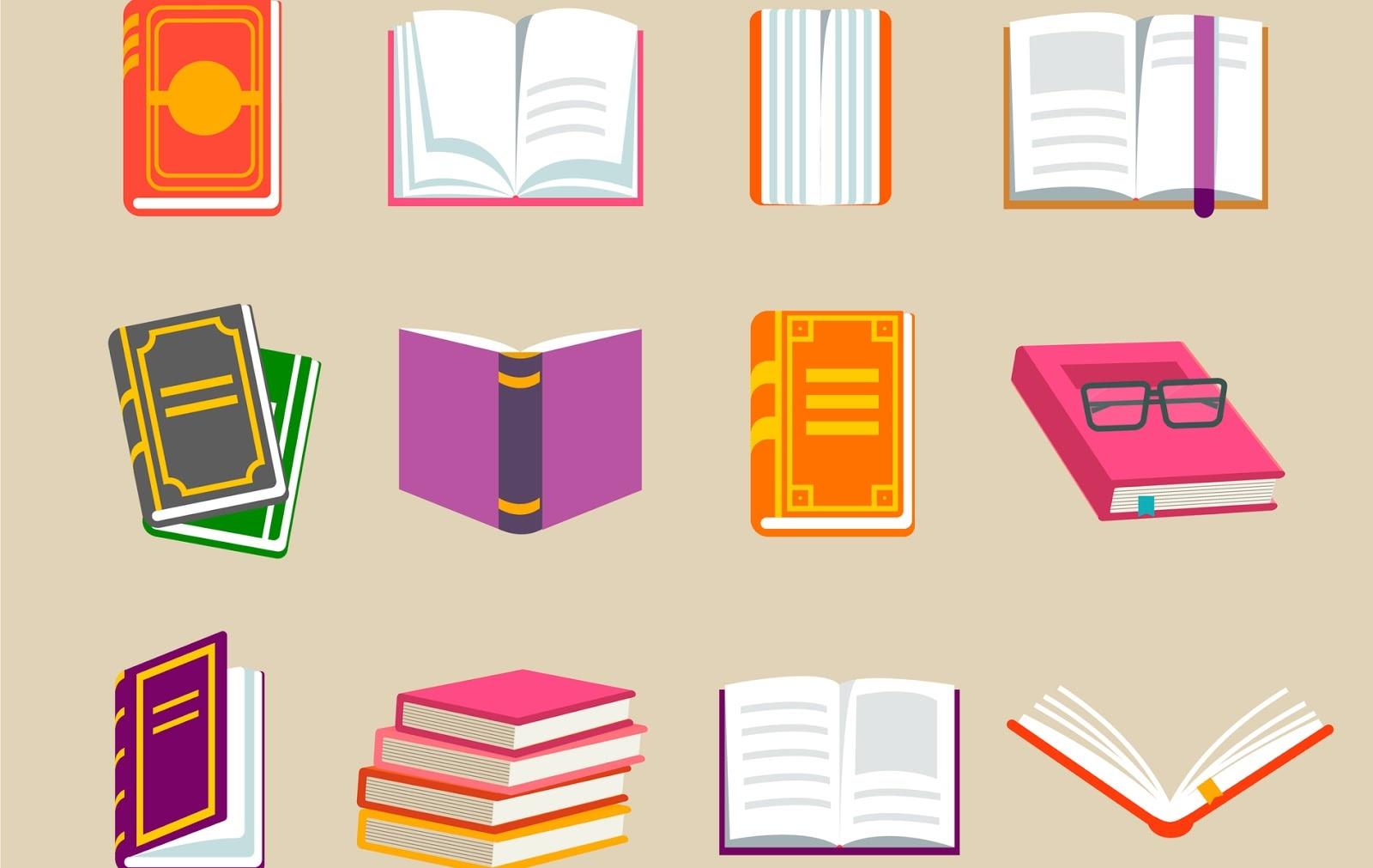 libros lectura mundo recurso