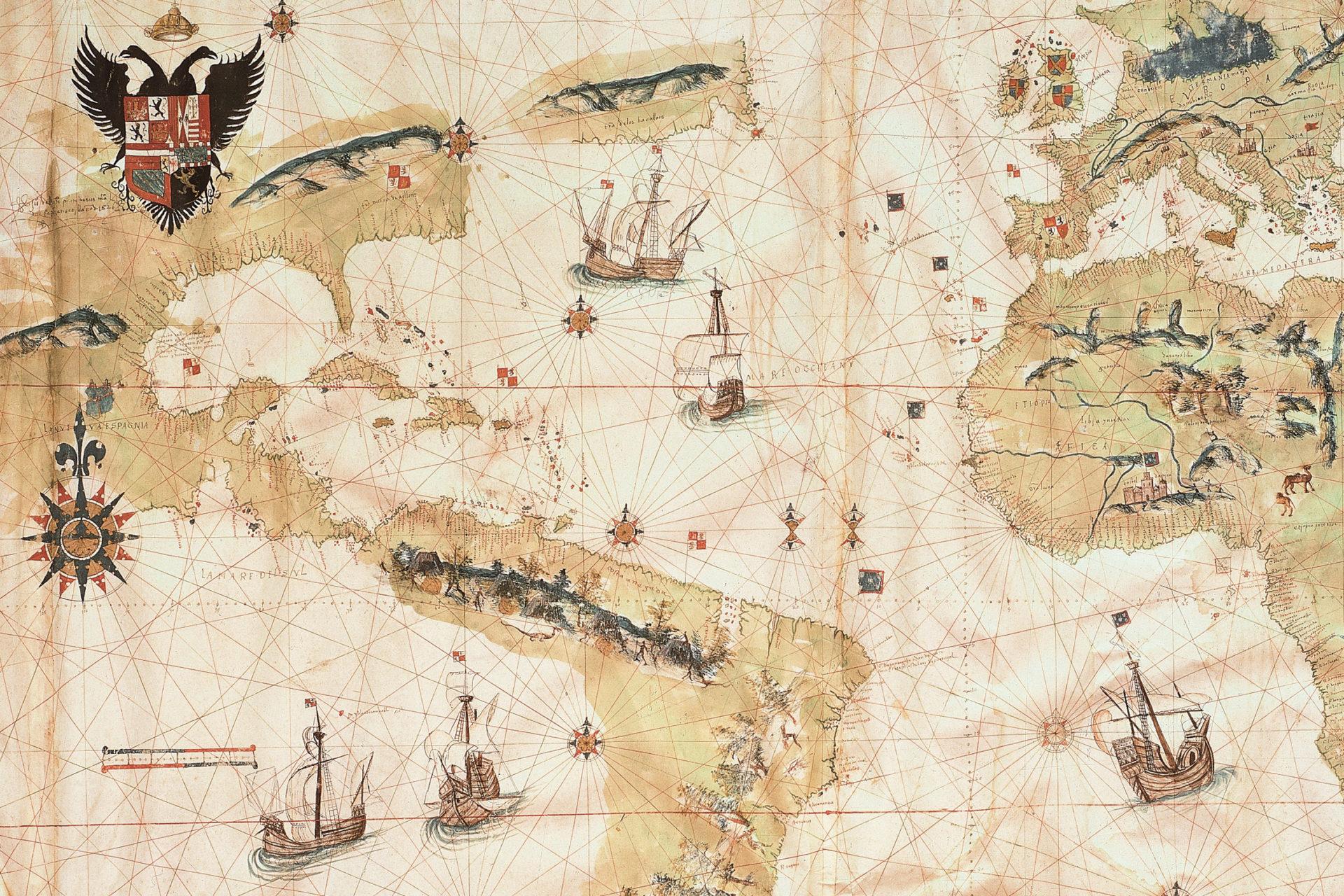 mapamundi-vespucci-bbva