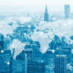 gig economy economia colaborativa freelance bbva