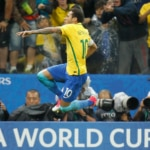 neymar-brasil-mundia-rusia-gol-bbva-efe