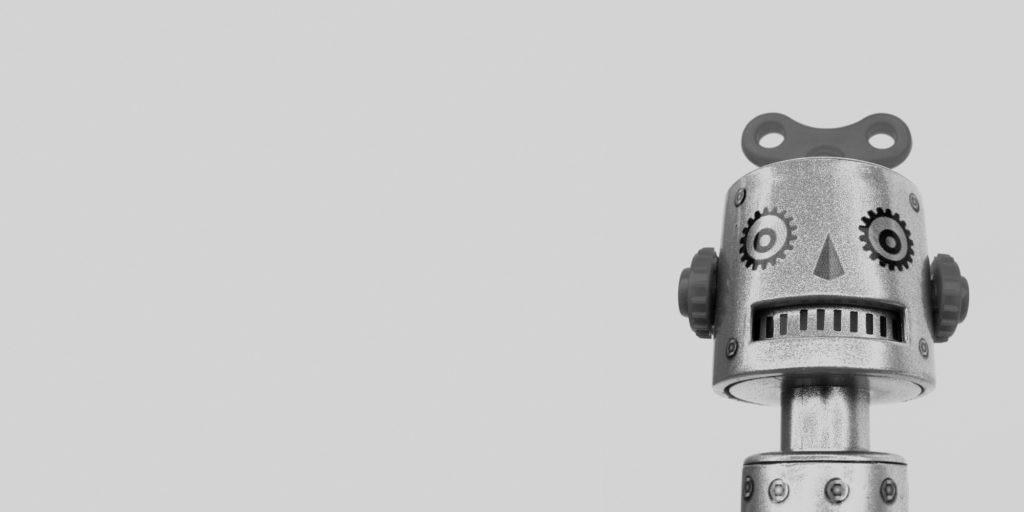 Imagen recurso robotica