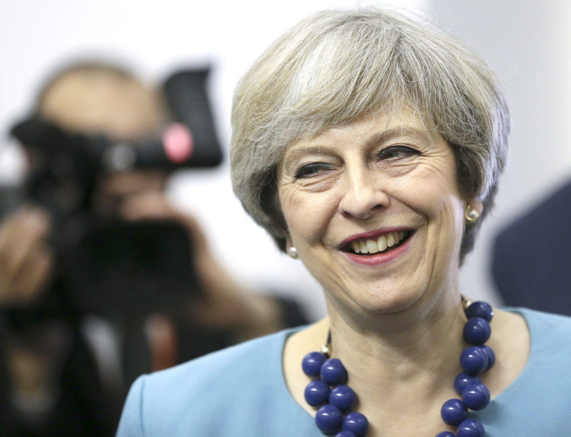 theresa may- britain-brexit-recurso