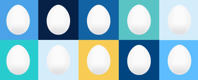 0404-apertura-huevodetwitter-bbva