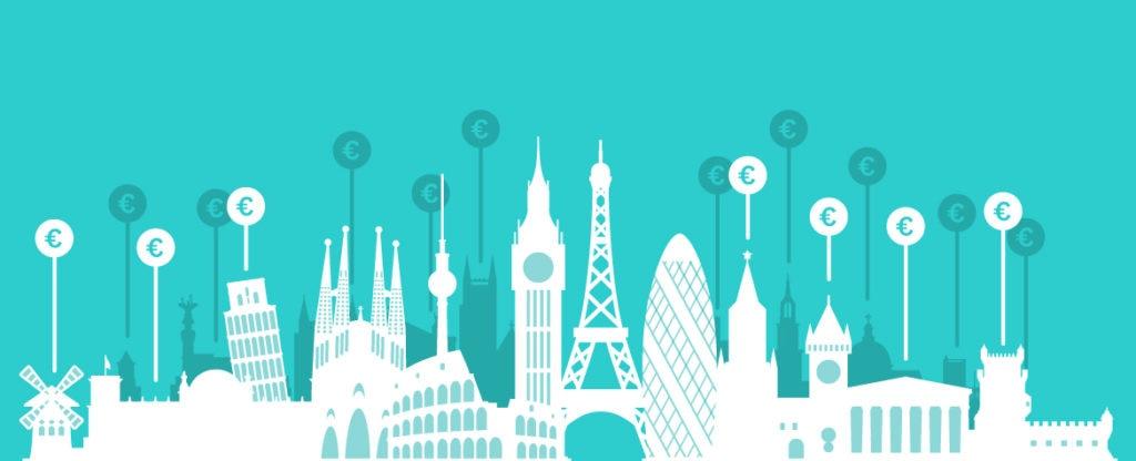 mundo globalizacion ciudades recurso