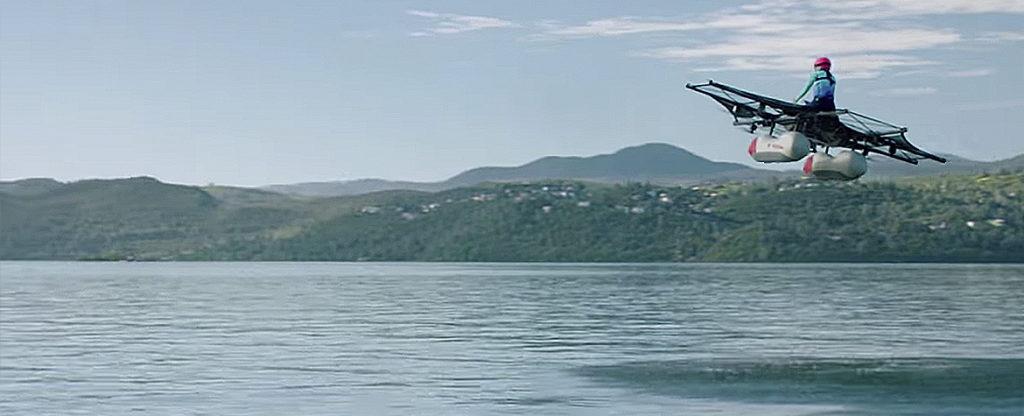 2404-apertura-dron-bbva