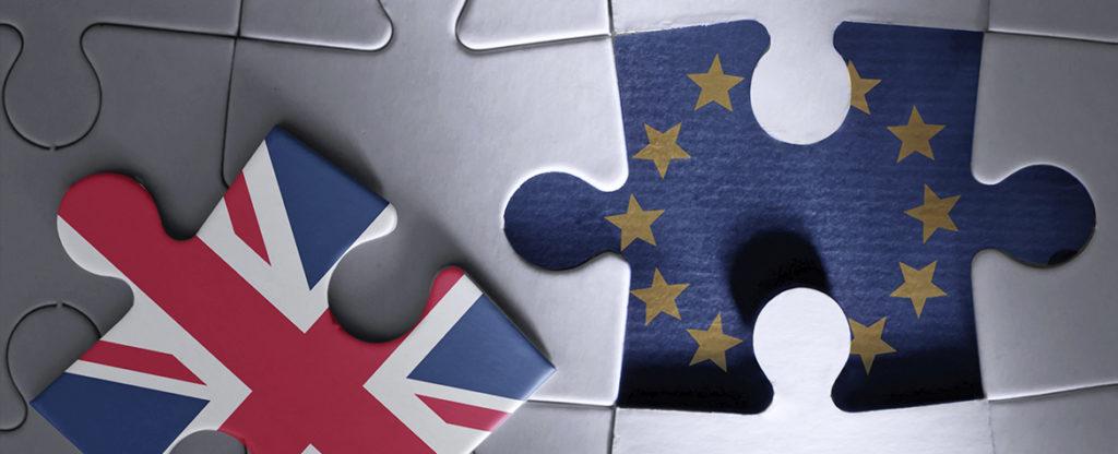 Unión Euoropea, desintegración, brexit