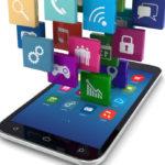 APLICACIONES MÓVILES APP SMARTPHONE FINTECH RECURSO