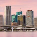 Apertura-Miami_recursos