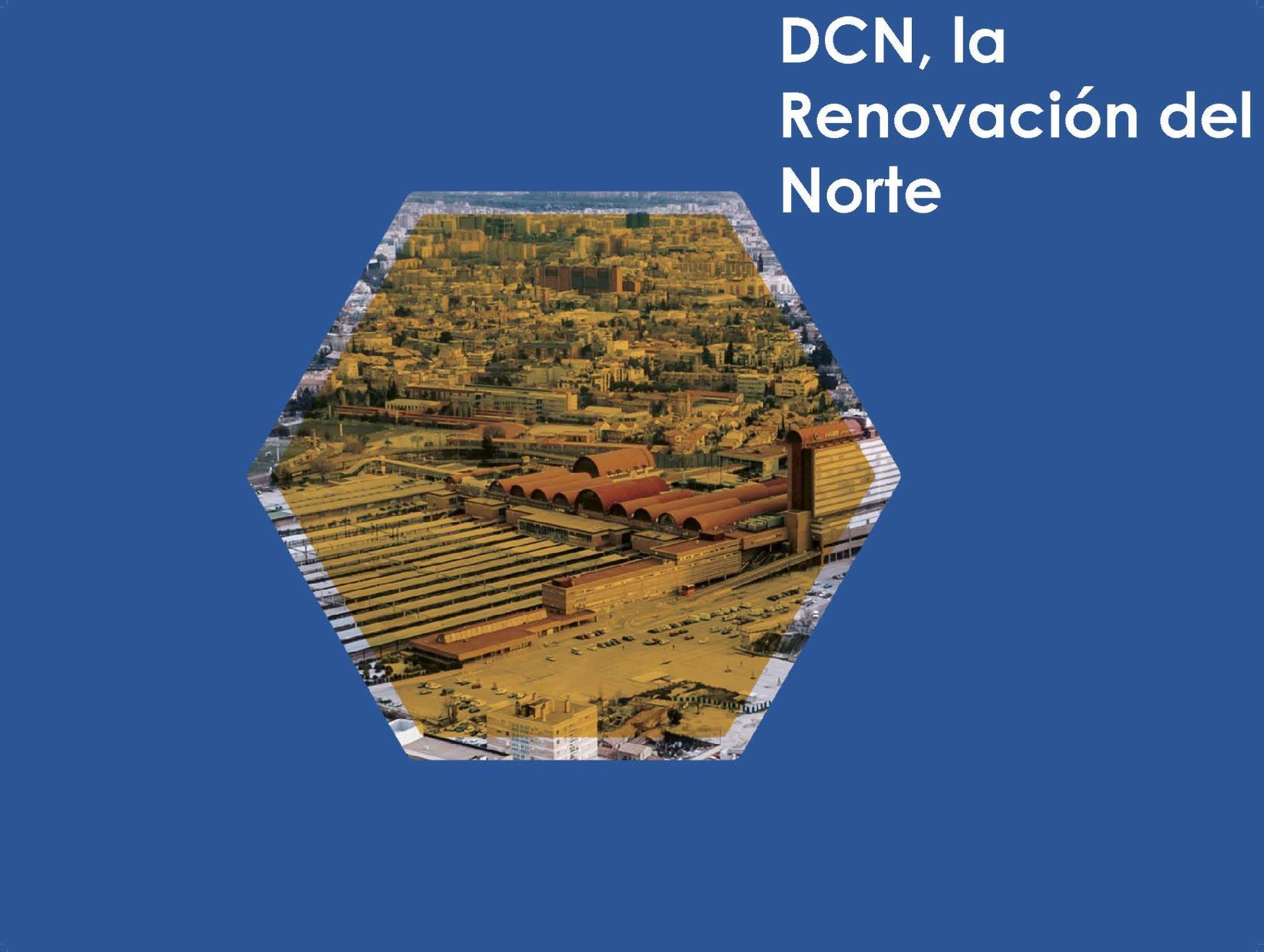 Foto_informe_empleo_dcn