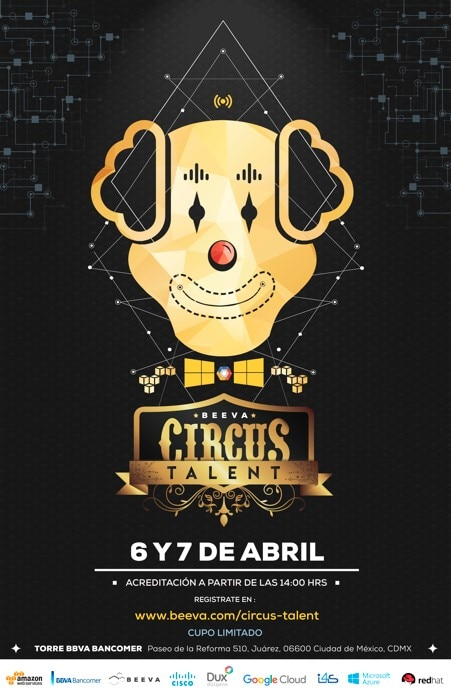 circus-talent-beeva-mexico-cartel