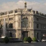 Banco de España, Banco Central