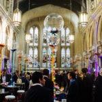 Innovate Finance Global Summit 2016 Londres