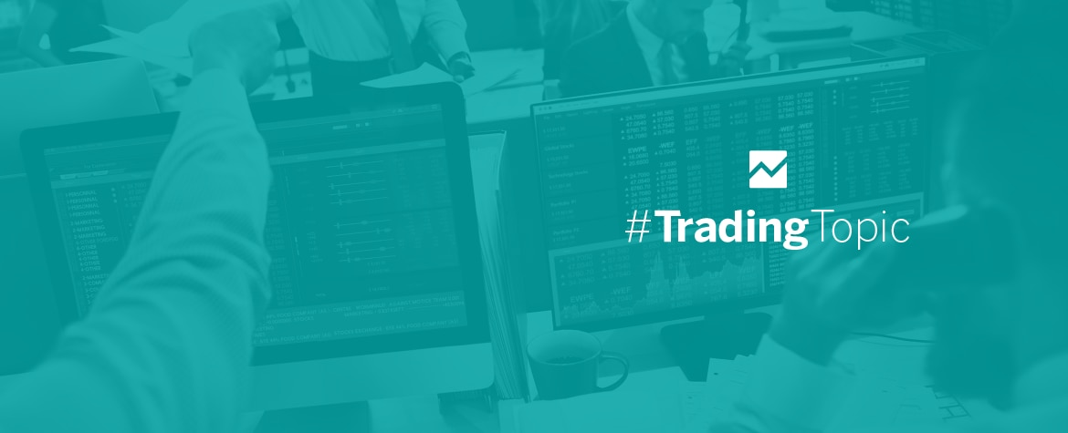 Apertura #TradingTopic