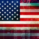 RECURSO america USA EEUU mercados finanzas bolsa wall street economia bursatil