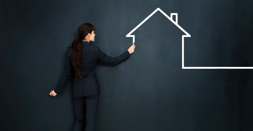 casa-pizarra-hipoteca-bbva
