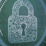 recurso ciberseguridad internet contraseña fraude tecnología seguridad bbva