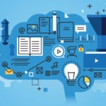RECURSO cloud computing innovacion iot internet fintech tech tecnologia conocimiento cerebro inteligencia artificial IA