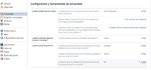 configuracion-privacidad-facebook-bbva