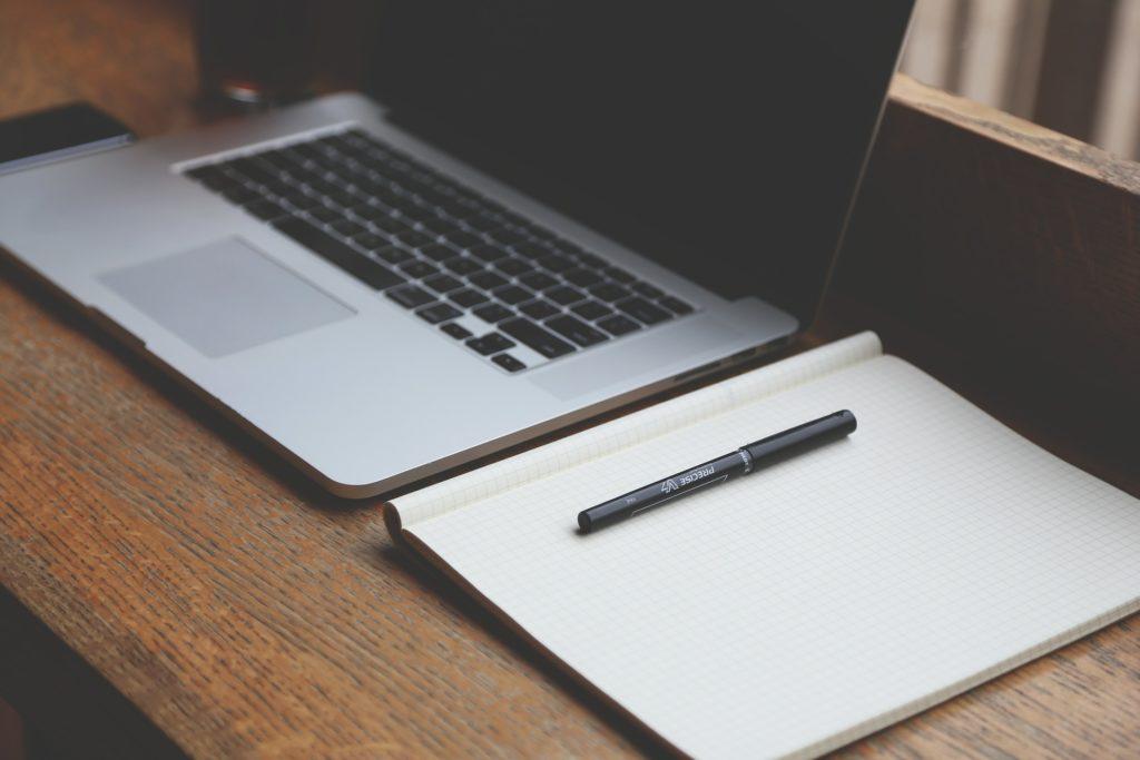 curriculum-vitae-cv-modelo-finanzas-innovacion-empleo-trabajo-recurso-bbva