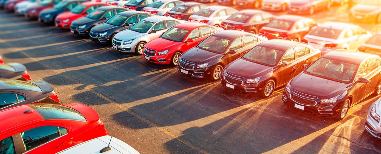 diferencias-renting-leasing-coches-empresa-particulares-alquiler-recurso-BBVA