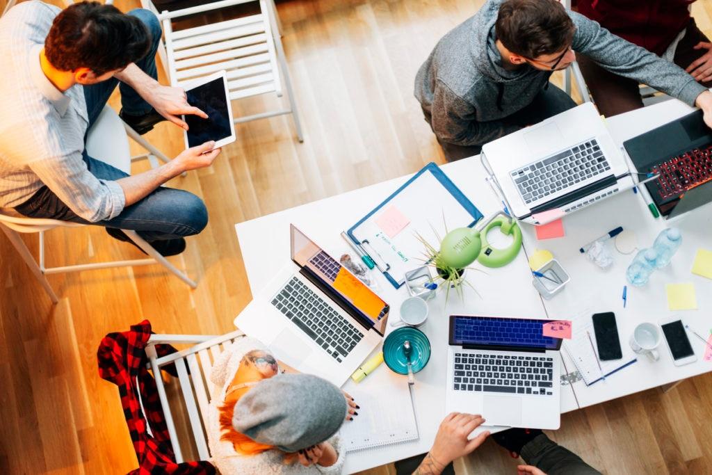 recurso, startup, emprendimiento, jovenes, ideas, trabajo, innovacion, bbva