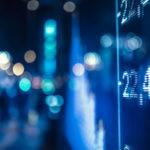 RECURSO stock market bolsa indices bursatiles economia finanzas