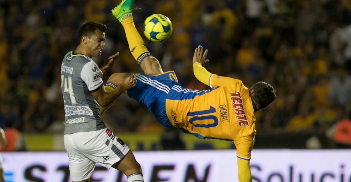 gignac-tigres-mexico-futbol-efe