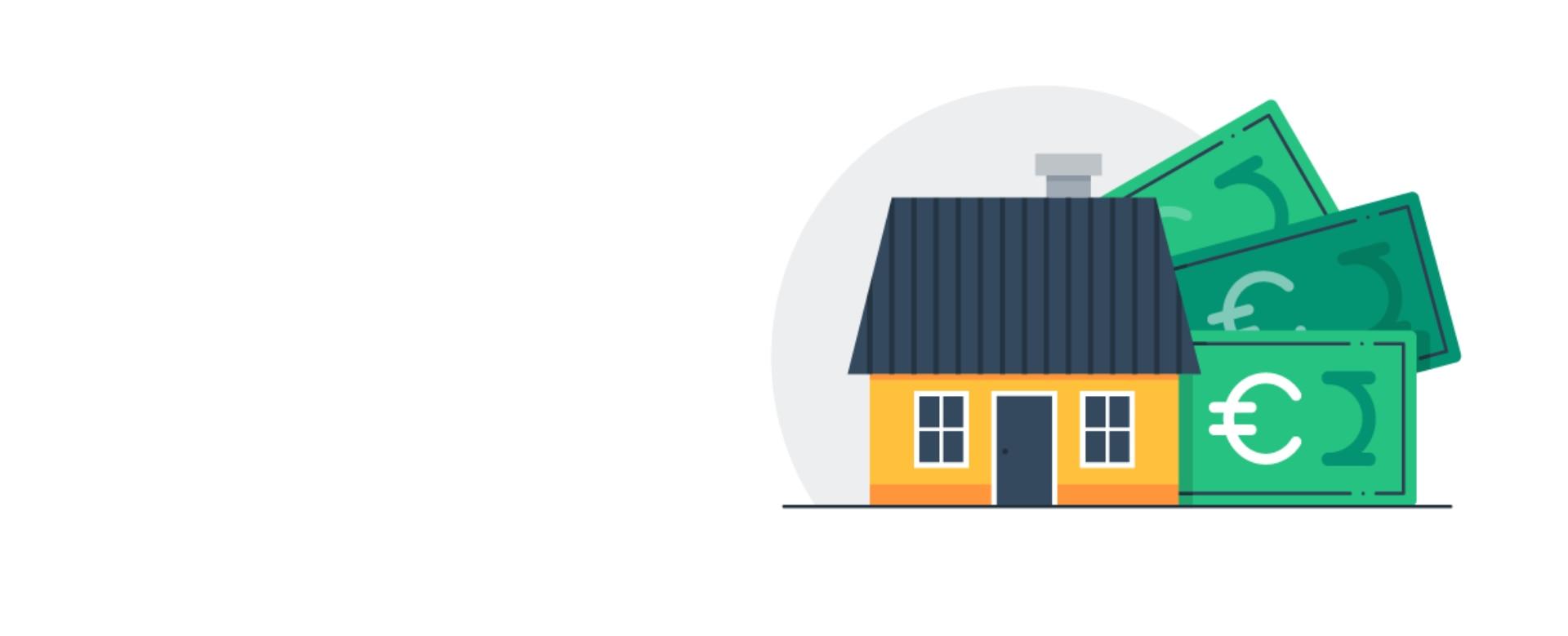 Qu hacer una vez pagada la hipoteca bbva - Que necesito para pedir una hipoteca ...