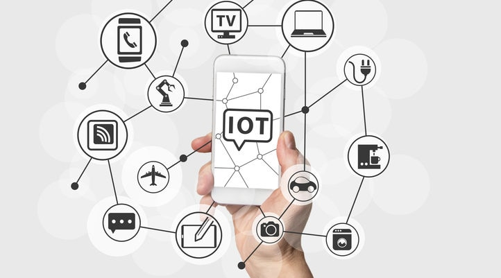 RECURSO Internet of Things IOTtech tecnologia fintech innovacion movil conectado tv tablet