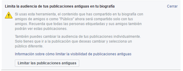 limita-audiencia-facebook-bbva