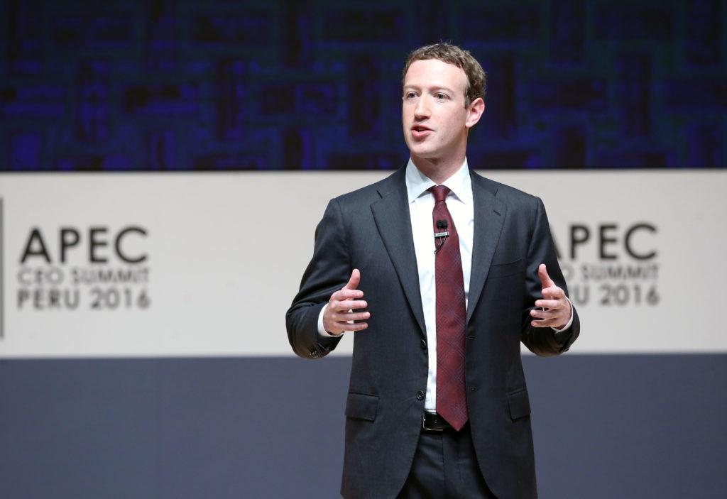 mark-zuckerberg-facebook-efe-bbva