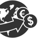 remesas dinero euros recurso