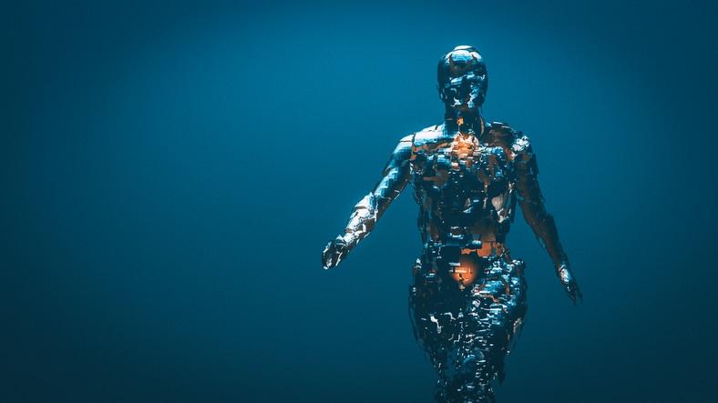 RECURSO innovacion ia robots robotica inteligencia artificial