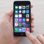RECURSO movil iphone 6 apple smartphone apps tech tecnologia