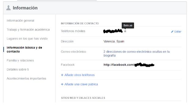 solo-yo-datos-personales-facebook