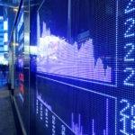 recurso valores bursátiles bolsa datos gráficos ciudad empresas finanzas