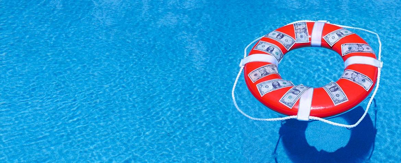 recurso, verano, vacaciones, educación financiera