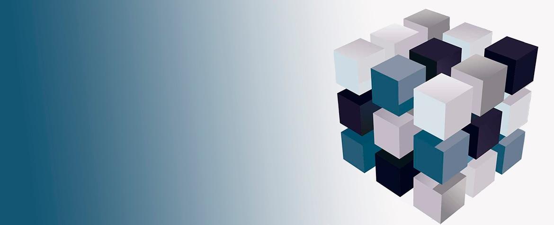 Blockchain tecnología libro planeta alex preukschat recurso