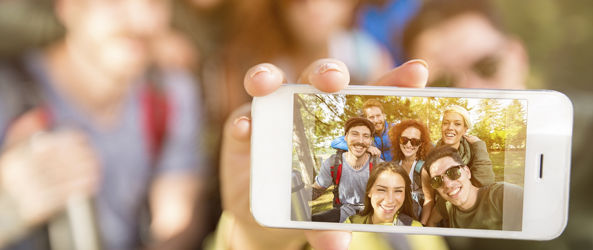 apertura-instagram-selfie-recurso