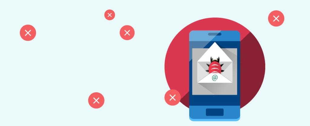 apertura-virus-android-recurso bbva seguridad