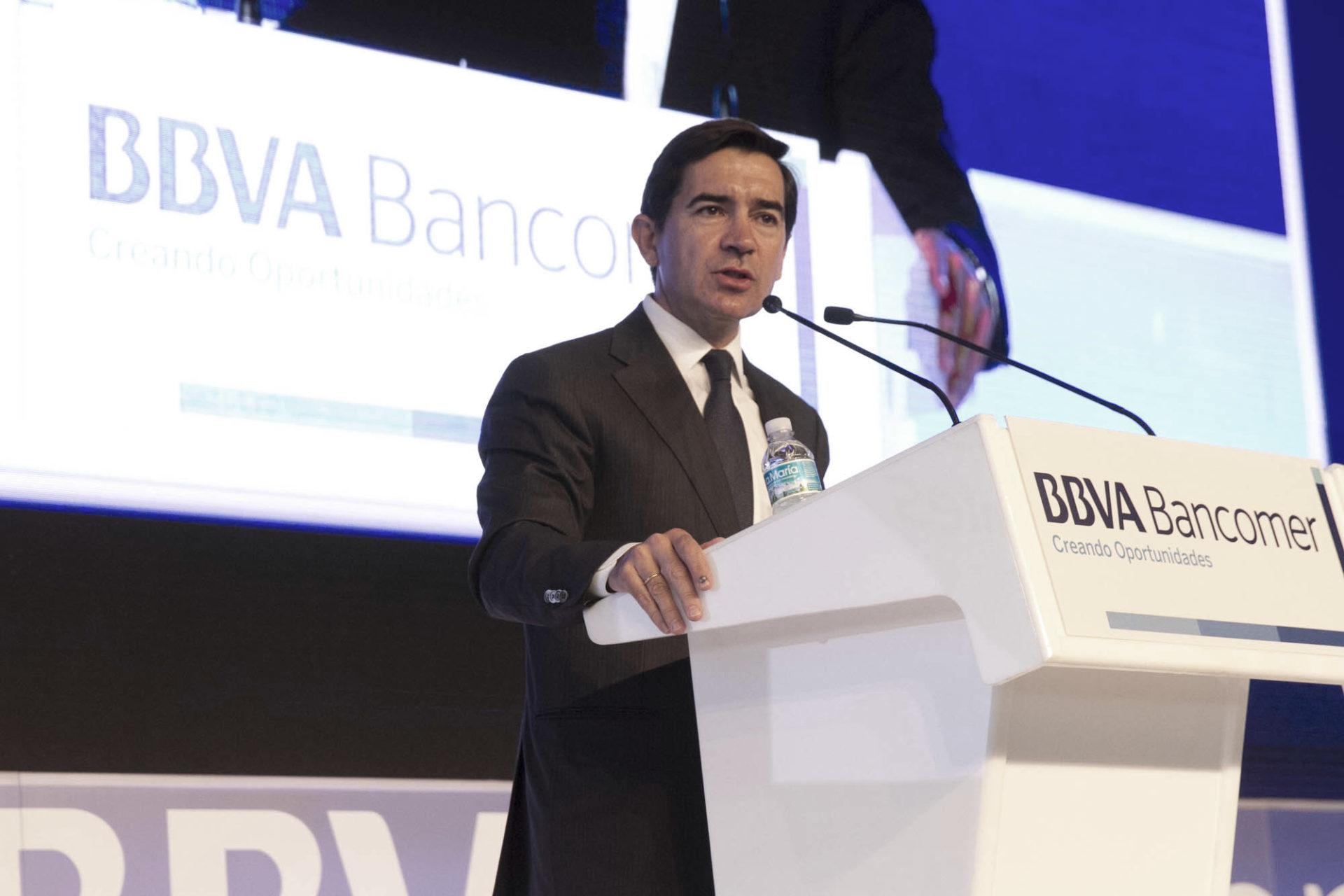 BBVA_bancomer-carlos-torres-vila-300517