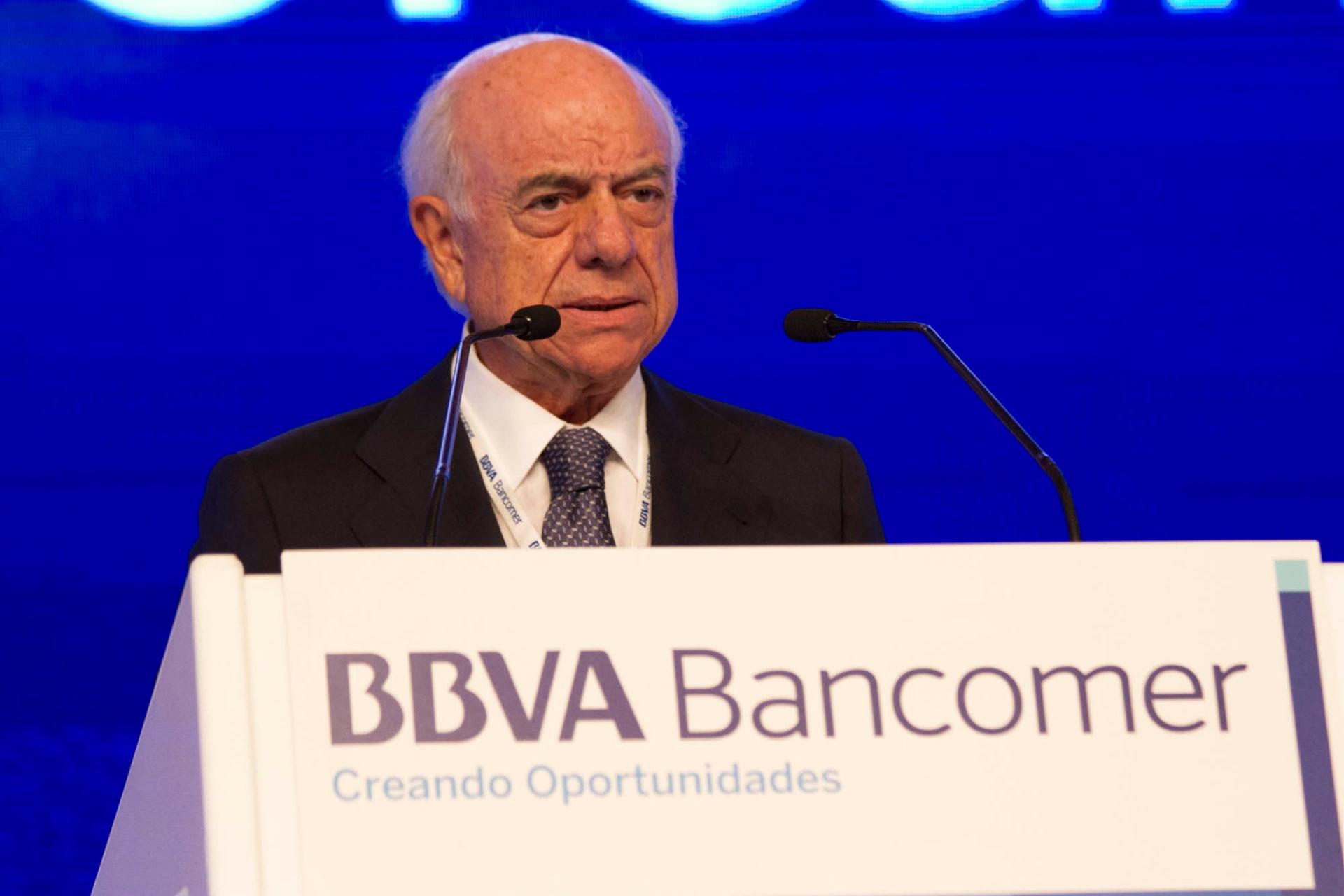 bbva_francisco-gonzalez_-consejo-bbva-bancomer_-2