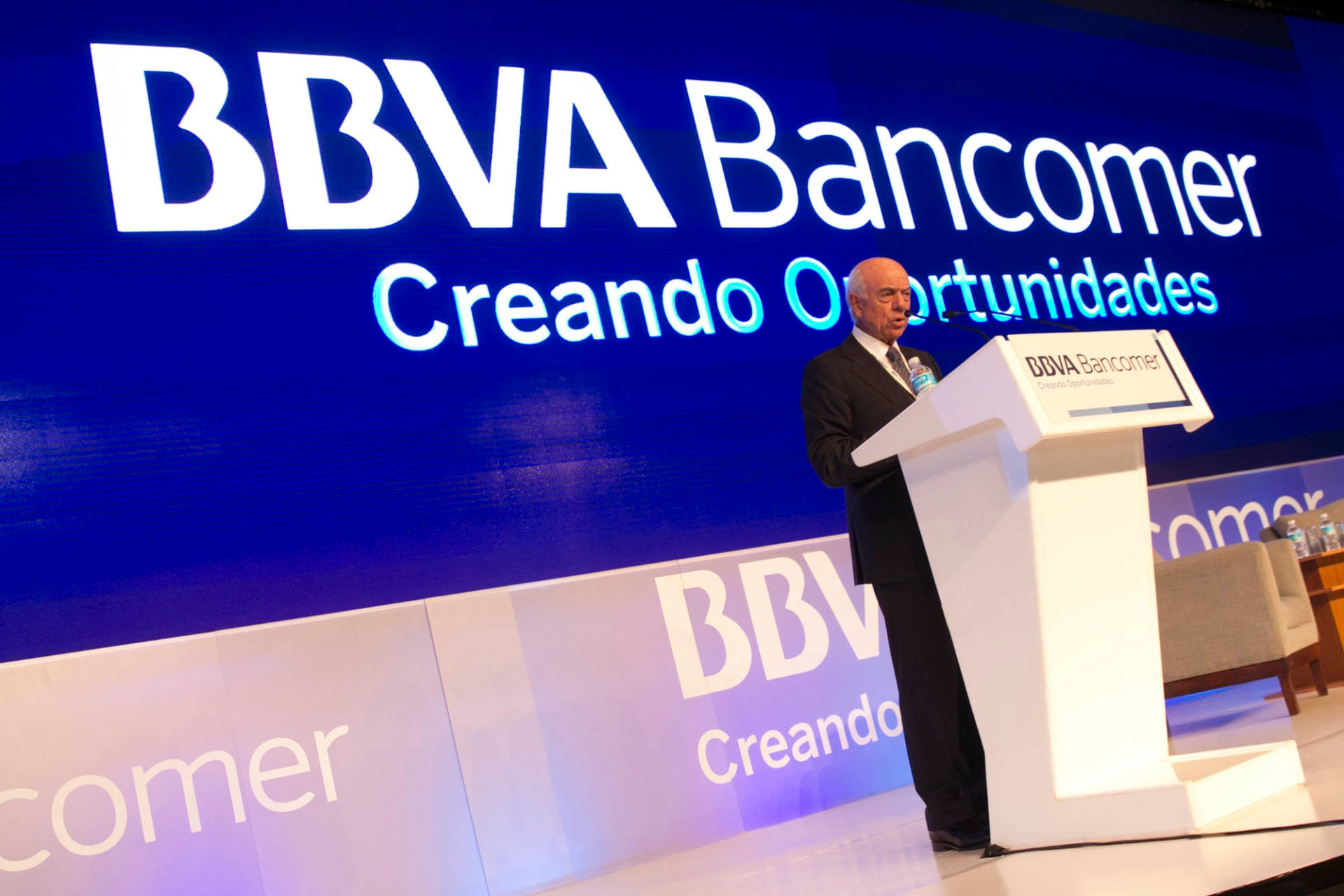 bbva_francisco-gonzalez_-consejo-bbva-bancomer_-4