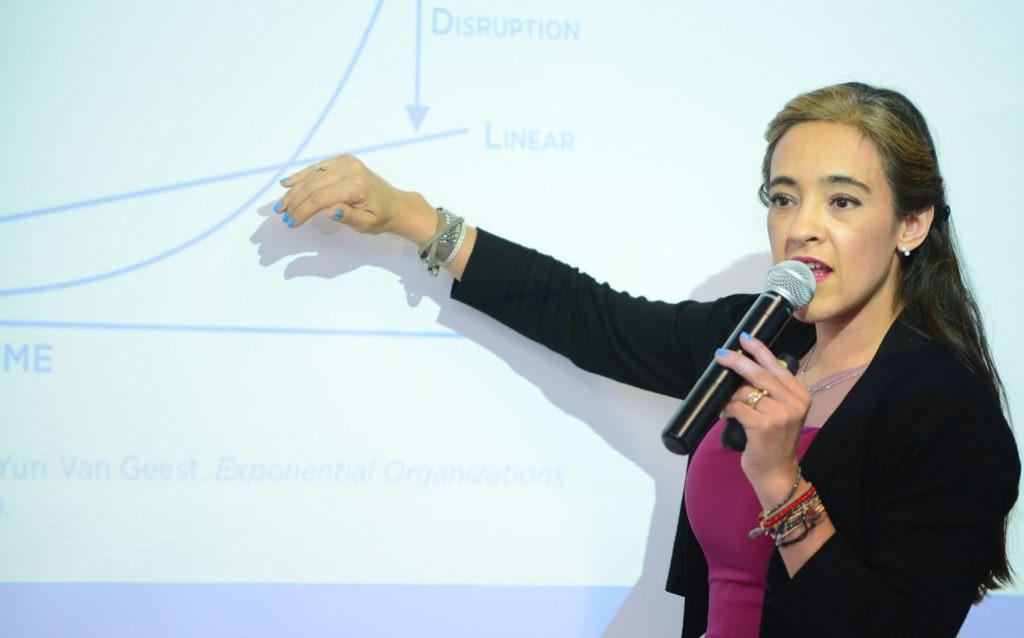 BBVA_BID_seminario reguladores